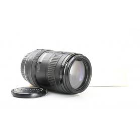 Canon EF 2,8/135 Softfocus (225975)
