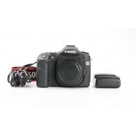 Canon EOS 50D (225986)