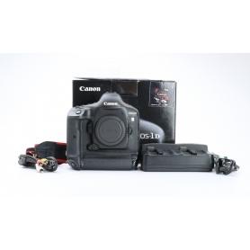 Canon EOS-1Dx (226008)