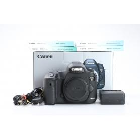 Canon EOS 5D Mark III (226010)