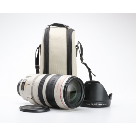 Canon EF 3,5-5,6/28-300 L IS USM (226019)