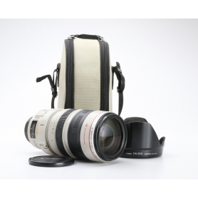 Canon EF 3,5-5,6/28-300 L IS USM (226021)