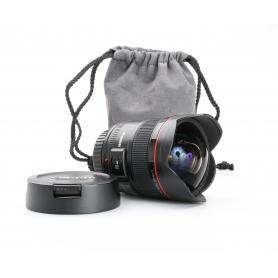 Canon EF 2,8/14 L USM II (226025)