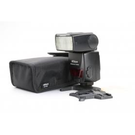 Nikon Speedlight SB-800 (226030)