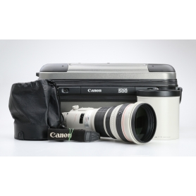 Canon EF 4,0/500 L IS USM (226036)