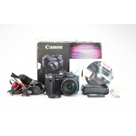 Canon Powershot Pro1 (226048)