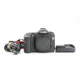 Canon EOS 50D (226058)