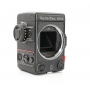 Rollei Rolleiflex 6006 (226038)