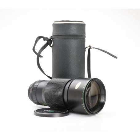 Hanimex MC Automatic 4,0/300 C/FD (226046)