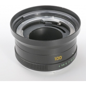 Leica Makro Adapter 100 (217291)