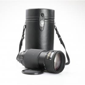 Nikon AF 2,8/80-200 ED (226067)