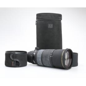 Sigma EX 2,8/120-300 APO DG HSM C/EF (226091)
