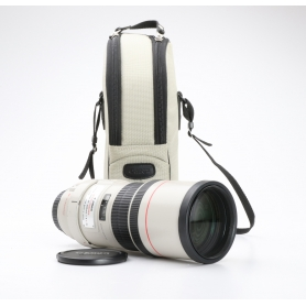 Canon EF 4,0/300 L IS USM (226101)