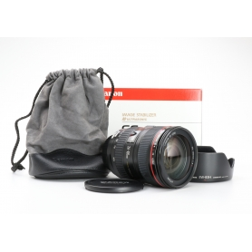 Canon EF 4,0/24-105 L IS USM (226106)