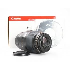Canon EF 2,8/100 Makro USM (226116)