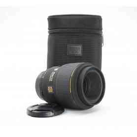 Sigma EX 2,8/105 DG Makro NI/AF (226117)