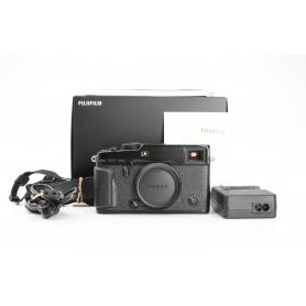 Fujifilm X-Pro2 (226128)