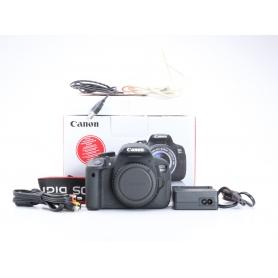 Canon EOS 700D (226130)