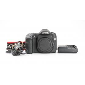 Canon EOS 50D (226134)