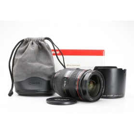 Canon EF 2,8/24-70 L USM (226136)