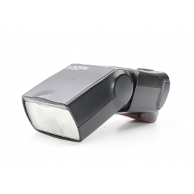 Canon Speedlite 580EX (226000)