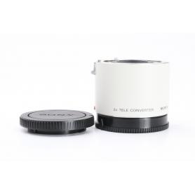 Sony 2x Teleconverter (SAL20TC) (226023)