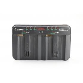 Canon Ladegerät LC-E4 (226042)