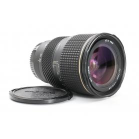 Tokina AT-X 2,6-2,8/28-70 Pro für Sony A-Mount (226095)
