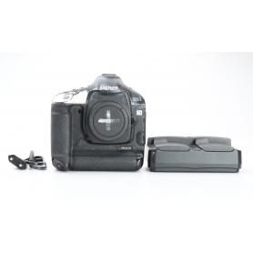 Canon EOS-1D Mark IV (226100)