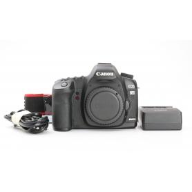 Canon EOS 5D Mark II (226115)