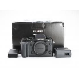 Fujifilm X-T1 (226127)