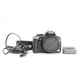 Canon EOS 350D (226129)