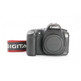 Canon EOS 20D (226147)