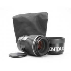 Pentax SMC 4,0/120 Macro 645 (226157)