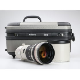 Canon EF 2,8/400 L IS USM (226126)