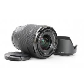 Sony FE 3,5-5,6/28-70 OSS E-Mount (226174)