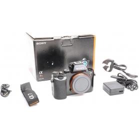 Sony Alpha 7R (217377)
