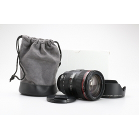 Canon EF 4,0/24-105 L IS USM (226178)