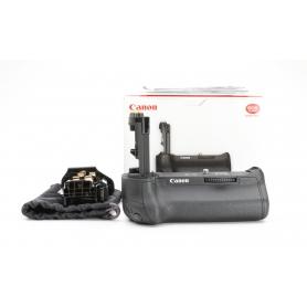 Canon Batterie-Pack BG-E16 EOS 7D Mark II (226191)