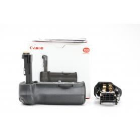 Canon Batterie-Pack BG-E13 EOS 6D (226195)