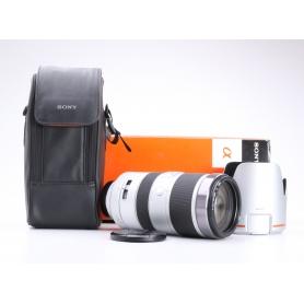 Sony AF 4,5-5,6/70-400 G SSM (226199)