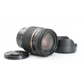 Tamron ASL 3,5-6,3/18-250 LD IF DI II Makro Sony (226200)
