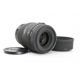 Sigma EX 2,8/70 DG Makro Sony (226201)