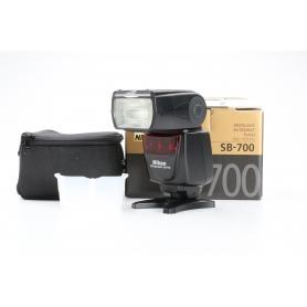 Nikon Speedlight SB-700 (226204)