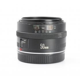 Canon EF 1,8/50 Metall (226209)