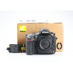 Nikon D800 (226218)