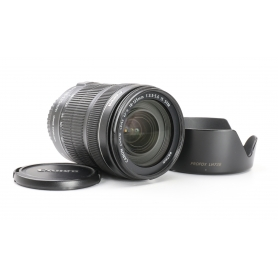 Canon EF-S 3,5-5,6/18-135 IS STM (226227)