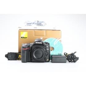 Nikon D610 (226231)