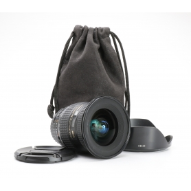 Nikon AF 3,5-4,5/18-35 D (226233)