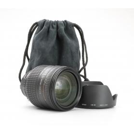 Nikon AF 2,8-4,0/24-85 D IF (226234)
